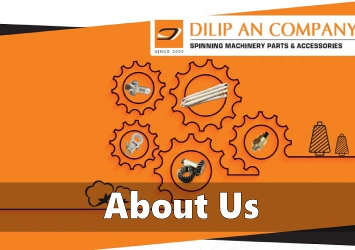 About_dilipan_company