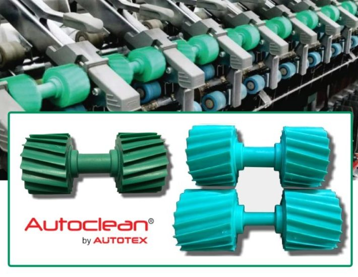 Autoclean_rollers