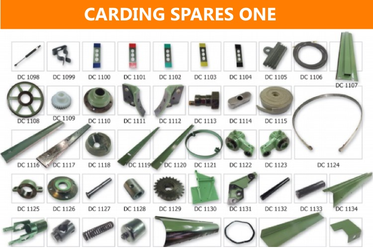 Carding_spare_parts_one