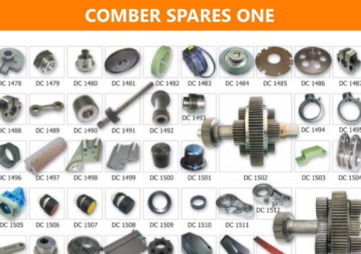 comber_parts_one