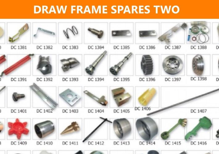 Draw_frame_spareparts_two