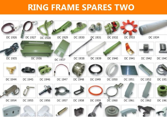 Ring_frame_spares_Two